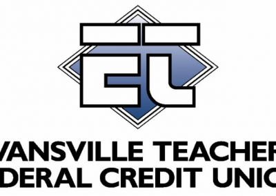 Logo - Evansville Teachers Federal Credit Union