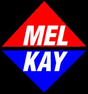 Logo - MelKay