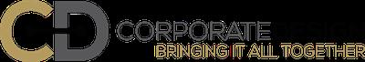 logo- Corporate Design