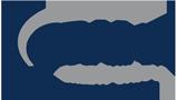 logo- Crane Credit Union