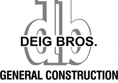 logo- Deig Brothers