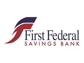 logo- First Federal
