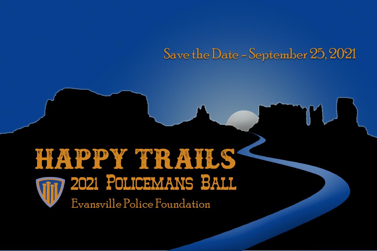Happy Trails Hero Image